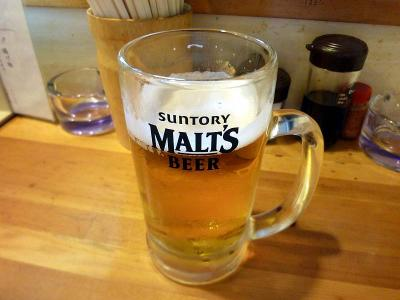 20130905TAMON_beer.jpg