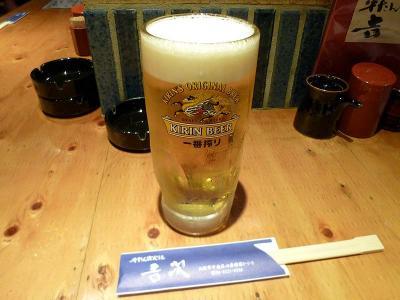 20130910YOSIJI_beer.jpg