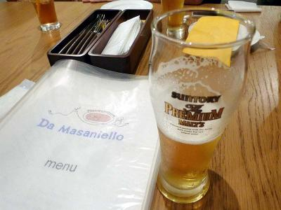 20130915MASANIELLO_beer.jpg