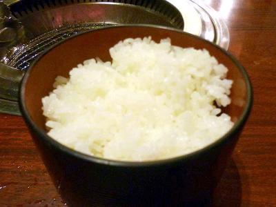20130923AGURA_raisudai.jpg