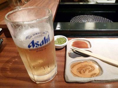 20130925MANNO_beer.jpg
