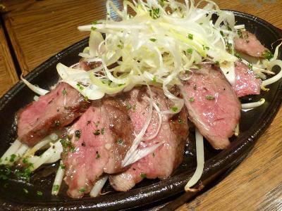 20131004AGINGHOUSE_misujisute-ki.jpg