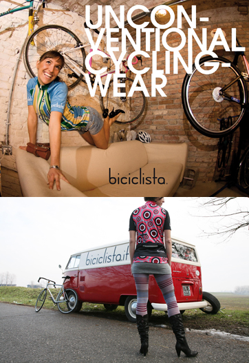 biciclista_img.jpg
