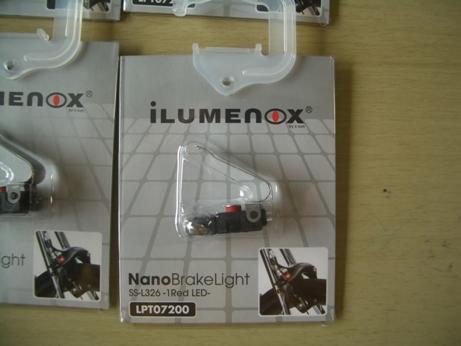 ilumenox2.jpg