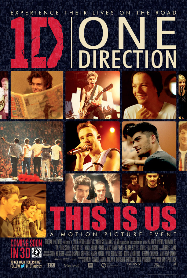 1dthisisus-movie-poster.jpg