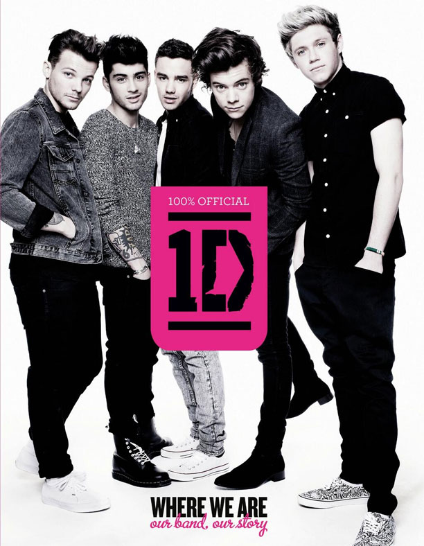 one-direction-book.jpg