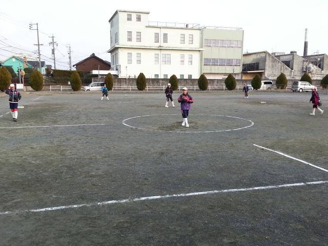 20140112131832cf5.jpg