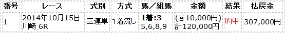 Baidu IME_2014-10-16_8-11-21