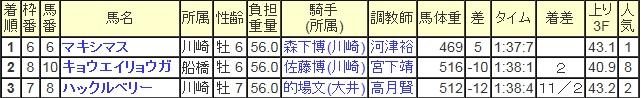 Baidu IME_2014-10-16_8-24-29