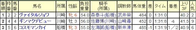 Baidu IME_2014-10-17_0-26-12