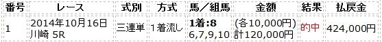 Baidu IME_2014-10-17_0-38-45