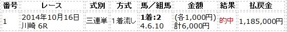 Baidu IME_2014-10-17_0-42-30
