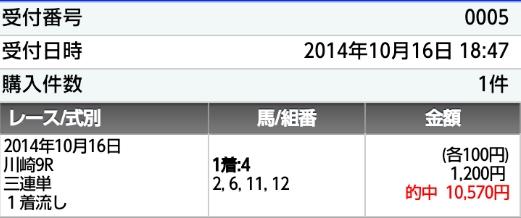 Baidu IME_2014-10-17_0-52-1