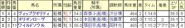 Baidu IME_2014-10-28_16-56-28
