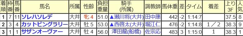 Baidu IME_2014-11-12_9-22-21
