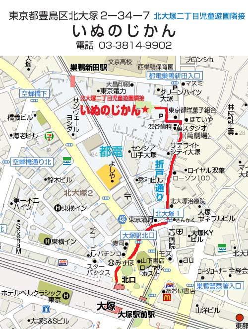 -MAP_20130504231100.jpg