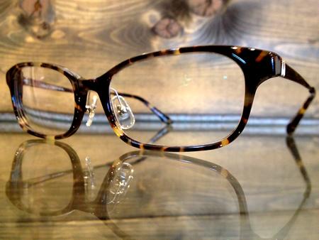 こだわりの おしゃれな 眼鏡 メガネ めがね 新潟県 長岡 見附 三条 柏崎 上越