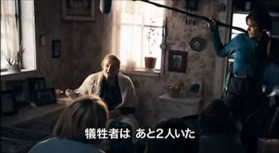 http://blog-imgs-61.fc2.com/o/r/e/orezui/14103001003.jpg