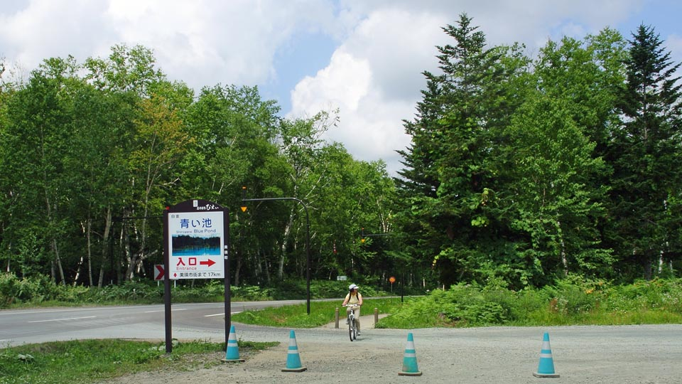 DSC_6237白金サイクリング