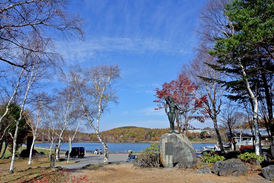 DSC_7508池湖