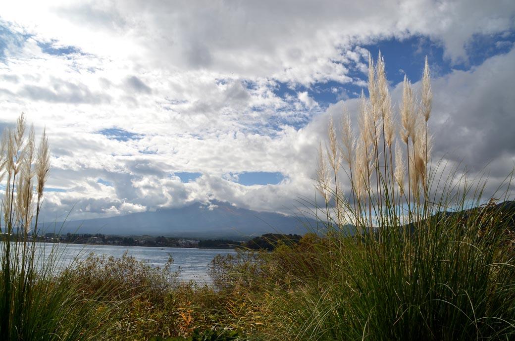 D70_4886河口湖