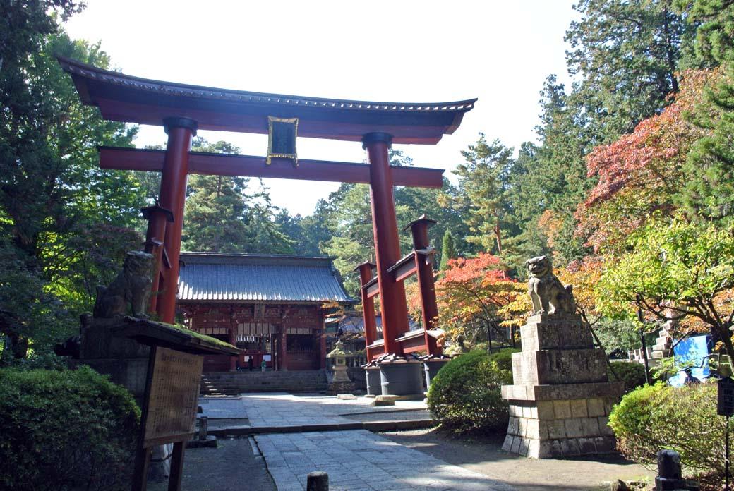 DSC_5267浅間神社