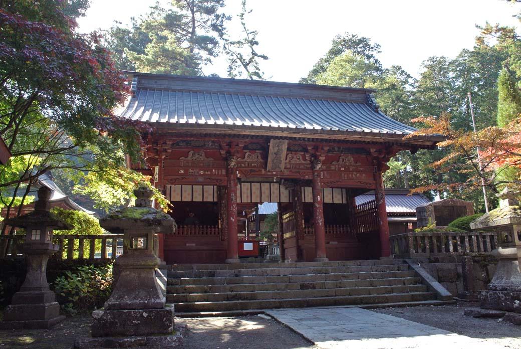 DSC_5271浅間神社