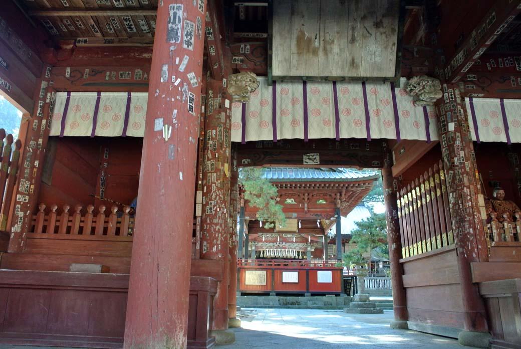 DSC_5274浅間神社