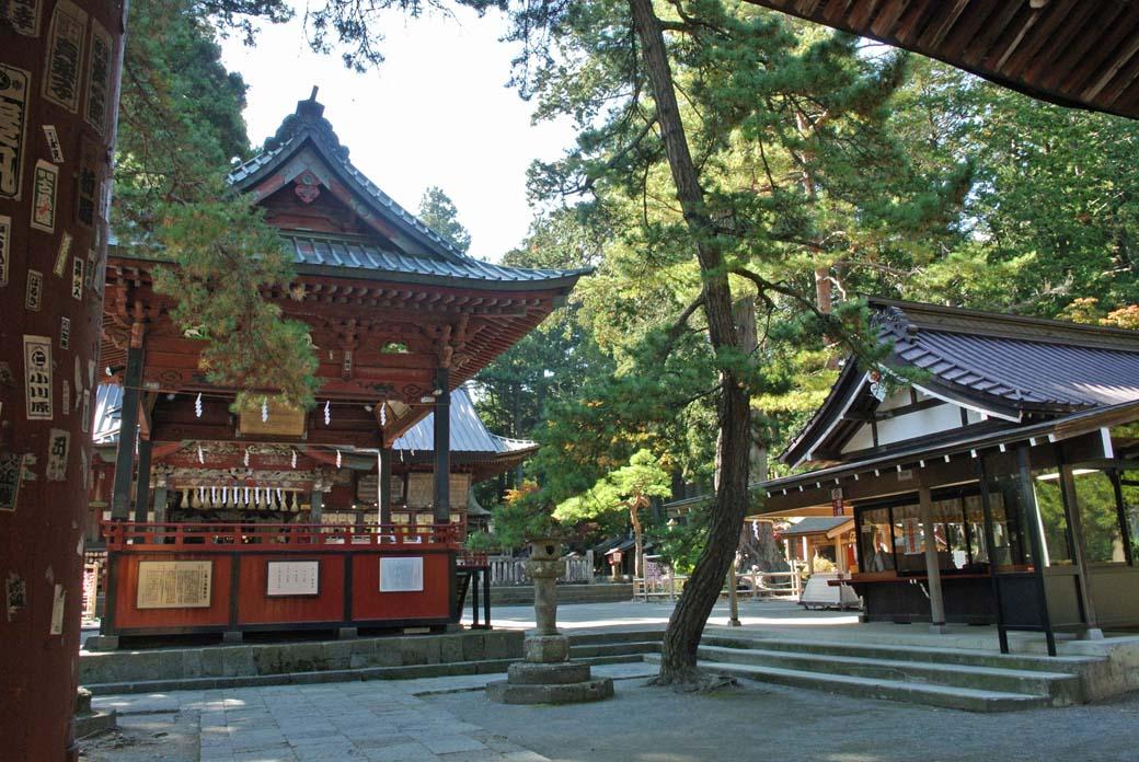 DSC_5278浅間神社