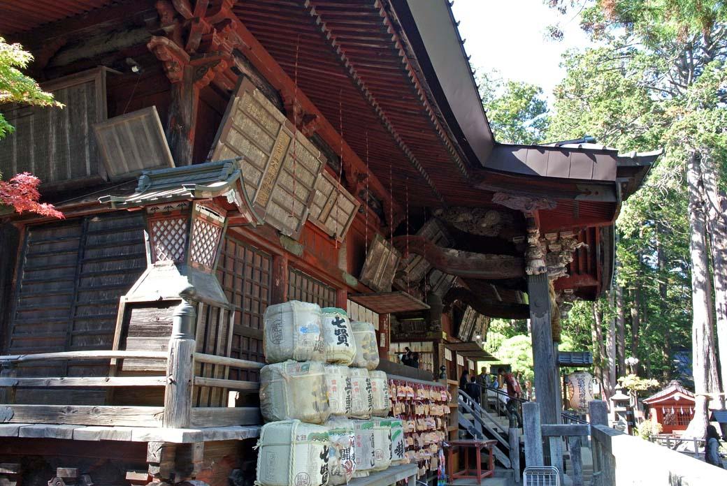 DSC_5290浅間神社