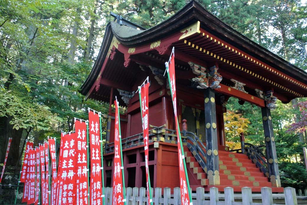 DSC_5293浅間神社