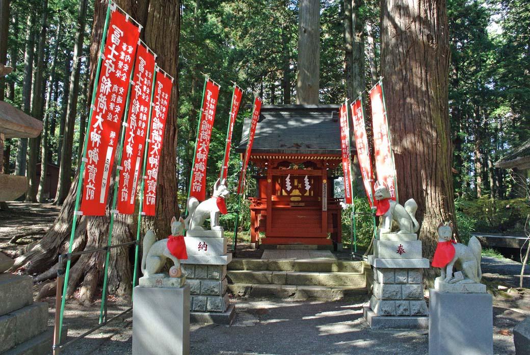 DSC_5304浅間神社