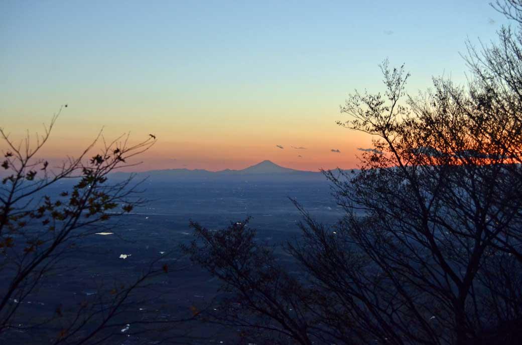 D70_7780筑波山