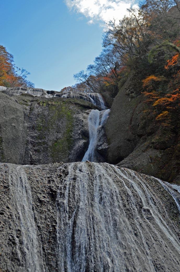 D70_8537滝