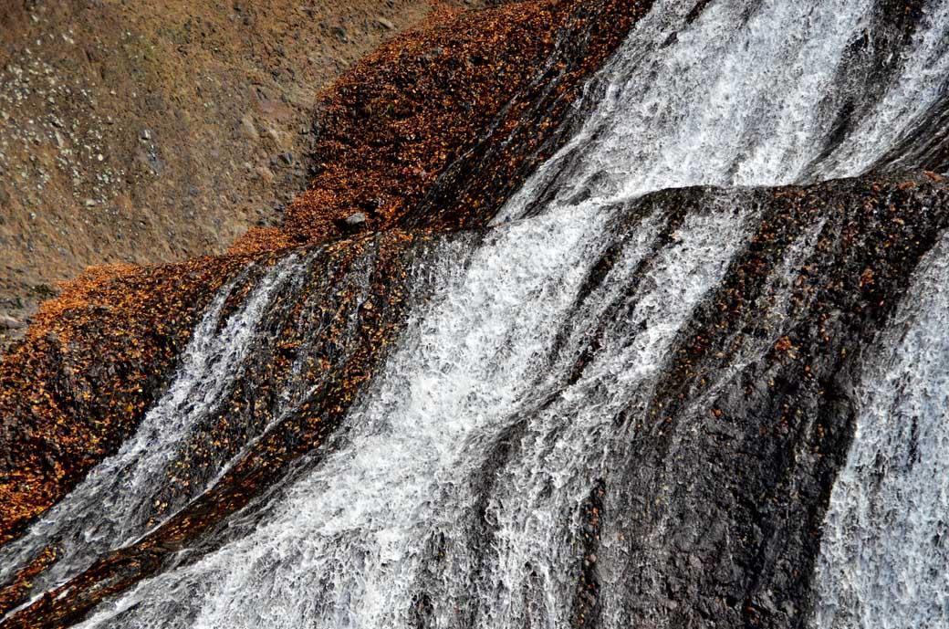 D70_8547滝