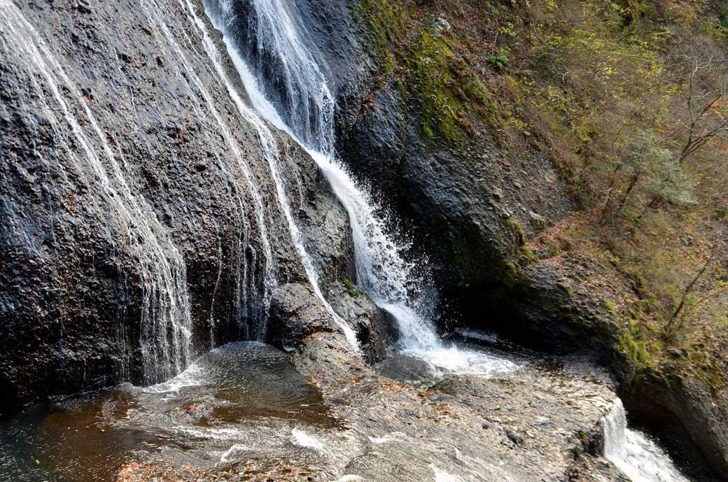 D70_8551滝
