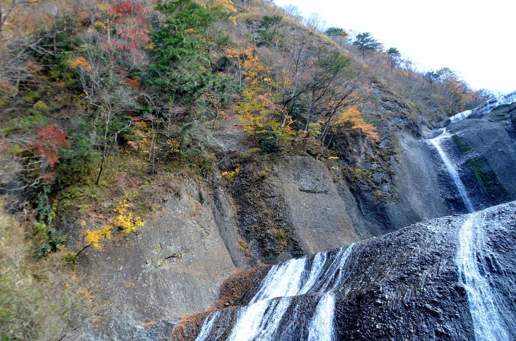 D70_8572滝