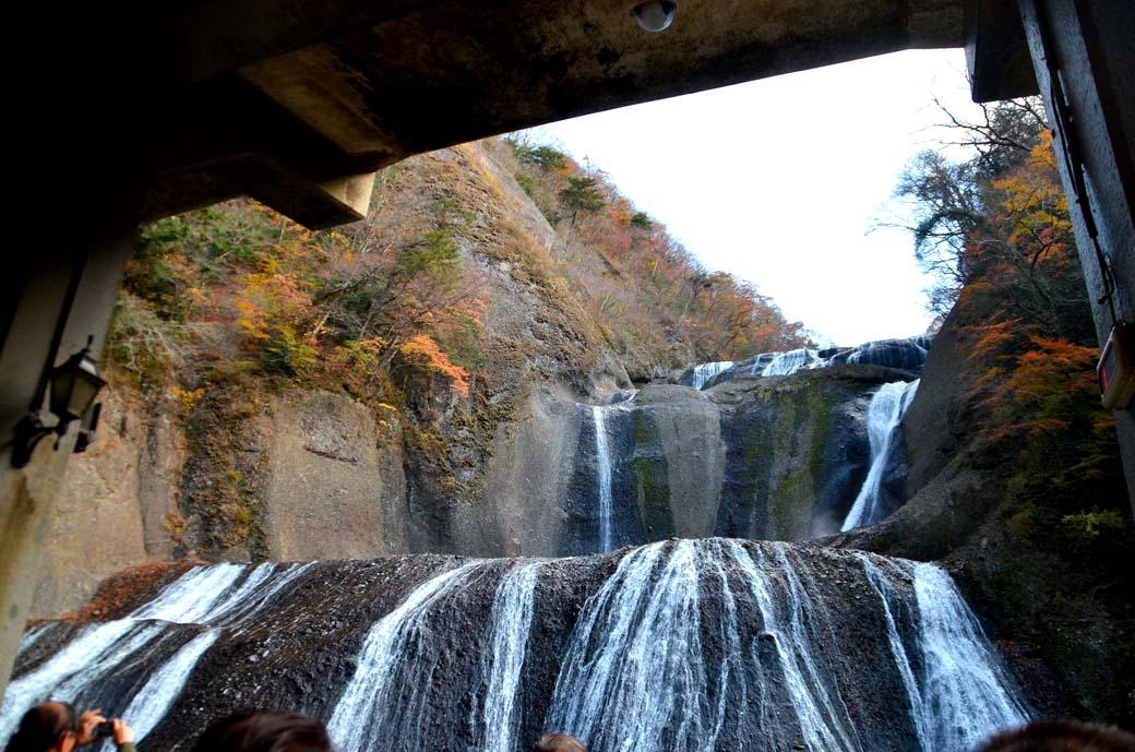 D70_8583滝