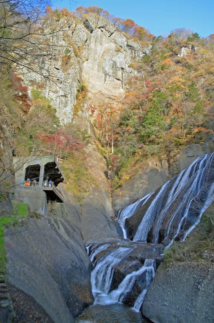 D70_8602滝
