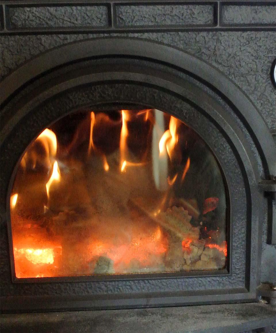 NMS_5976暖炉