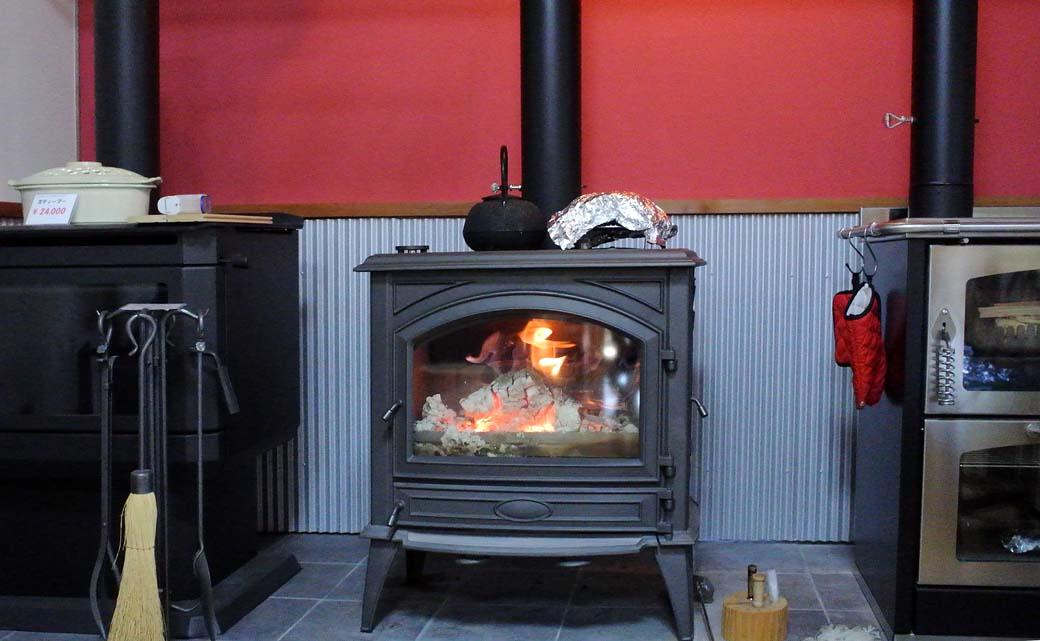 NMS_5971暖炉
