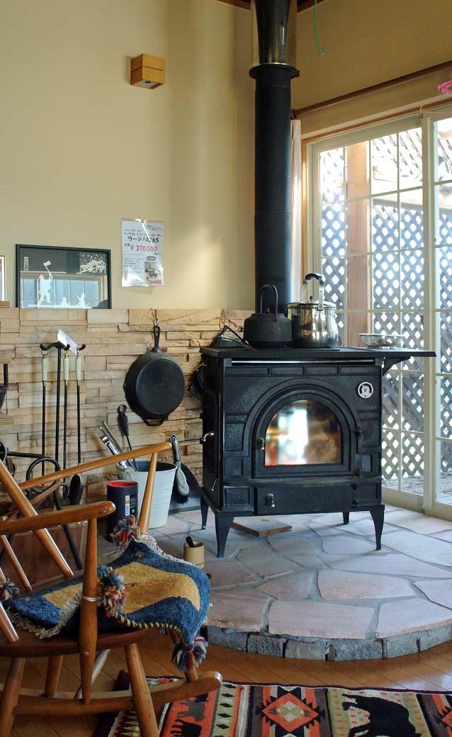 NMS_5972暖炉