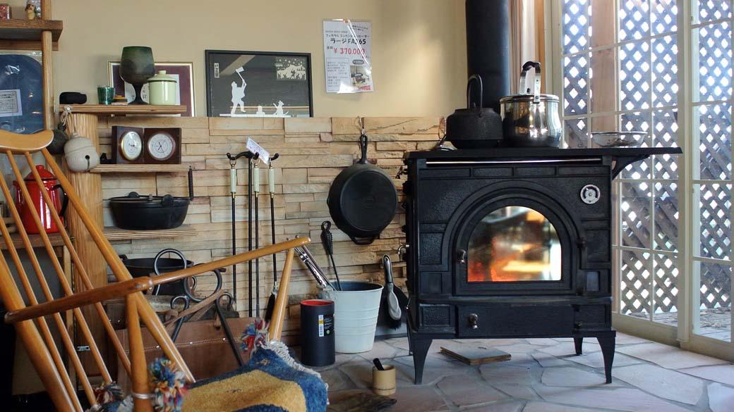 NMS_5973暖炉