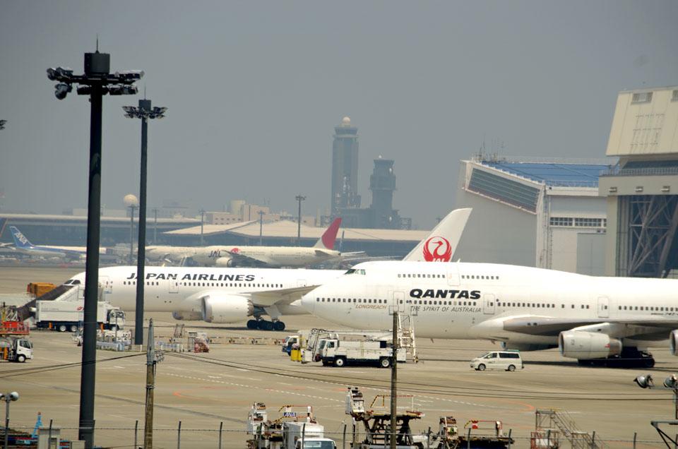 D70_4357Airport.jpg
