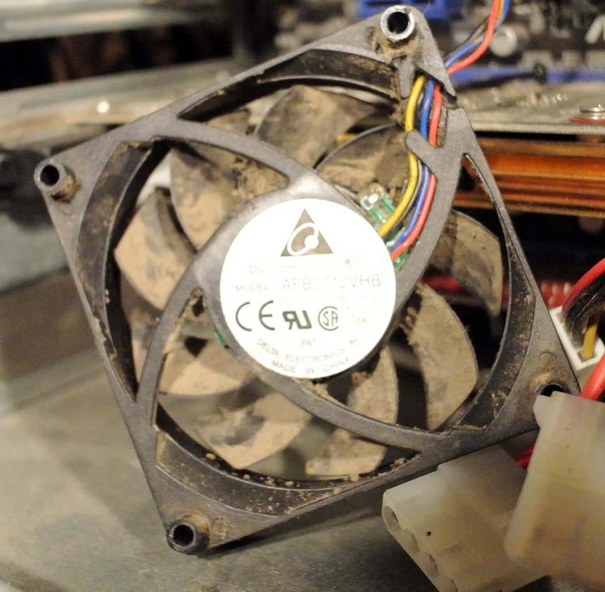 DSC_7401PC.jpg
