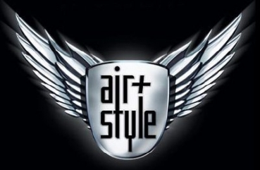 AirStyle.jpg