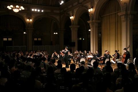 2012大阪クラシック 085