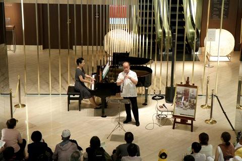 2012大阪クラシック 089