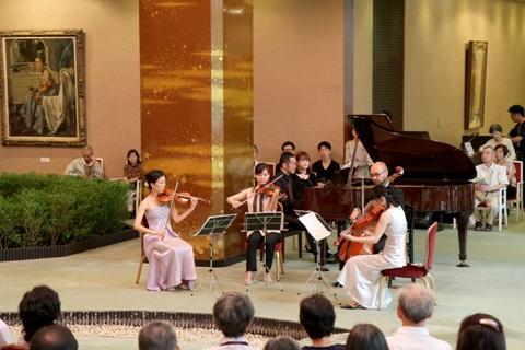 2012大阪クラシック 169ロイヤル