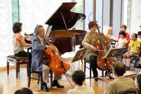 2012大阪クラシック 216